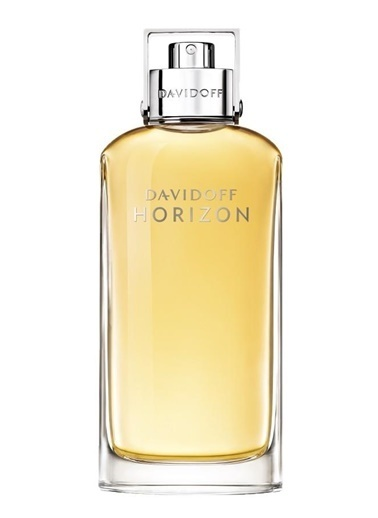 Davidoff Davidoff Horizon Edt Erkek Parfüm 125 Ml Renksiz